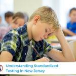 Cedar Hill Prep parcc-terranova-ssat-etal-standardized-testing-in-nj