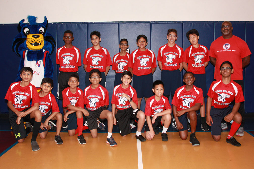 sports physical form new jersey  Athletics Programs - Best Private Day School in NJ | Top ...