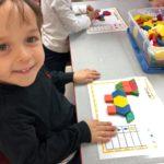 Cedar Hill Prep School Preschool
