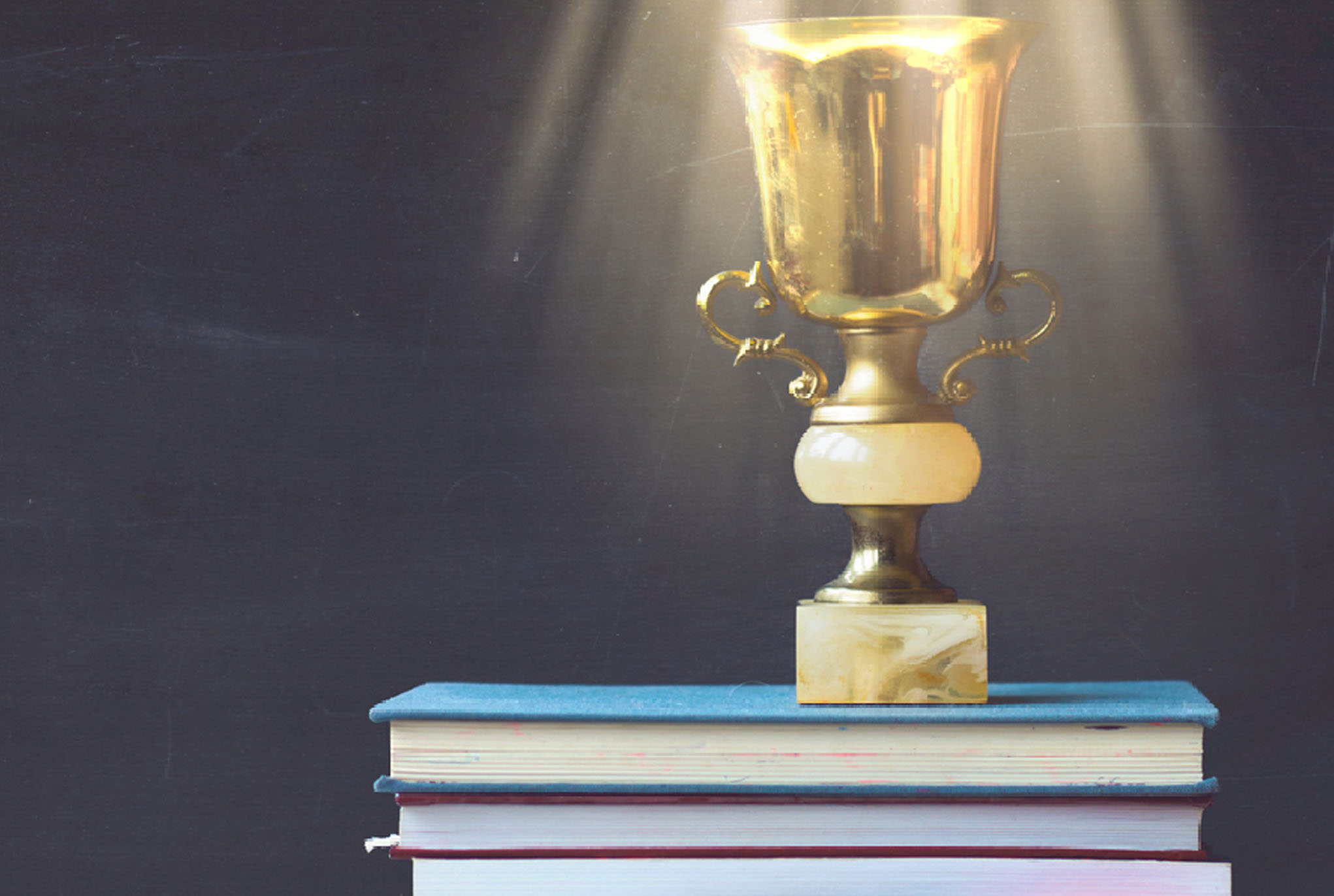Virtual Gifted and Talented Camp: Academic Competition Prep - NAQT