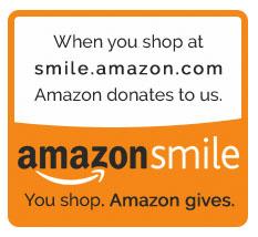 Cedar Hill Prep Amazon Smile