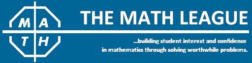 Cedar Hill Prep School Middle School Math