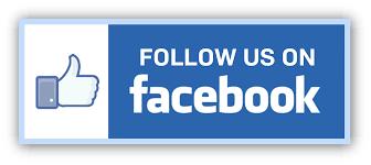 Cedar Hill Prep PTO Facebook